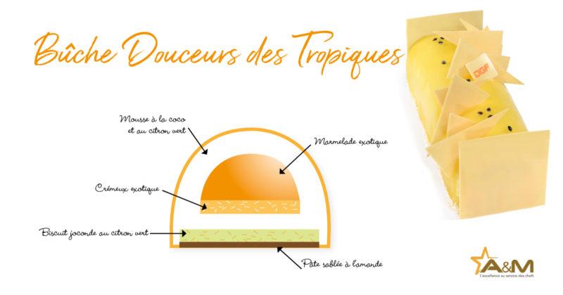 am_971_buche_douceurs_tropiques