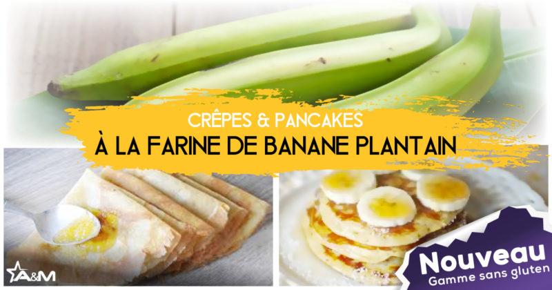 AM_farine_banane_plantain