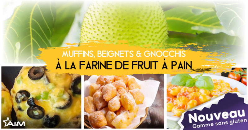 AM_farine_fruit_a_pain