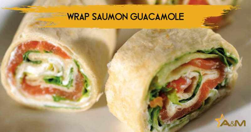 wrap-saumon-AM